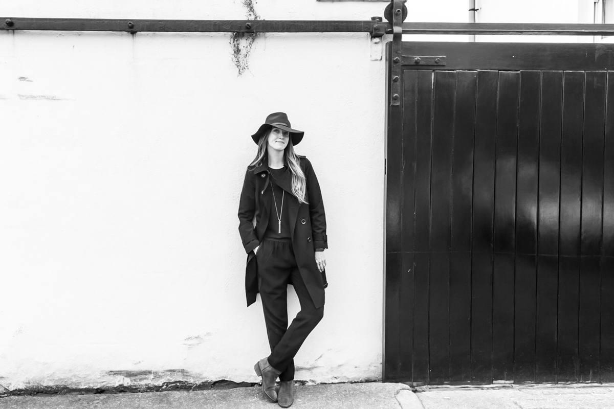 Annie Gannon Kaufman Profile Picture